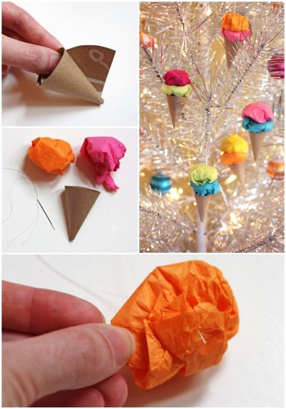 19-Christmas-Ornaments-Made-Paper