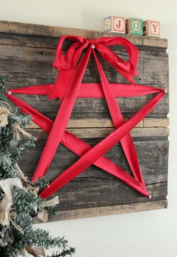 19-Decorate-Home-Recycled