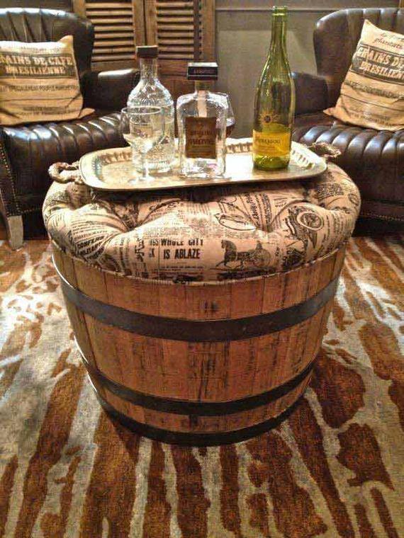 19-DIY-Ways-To-Re-Use-Wine-Barrels