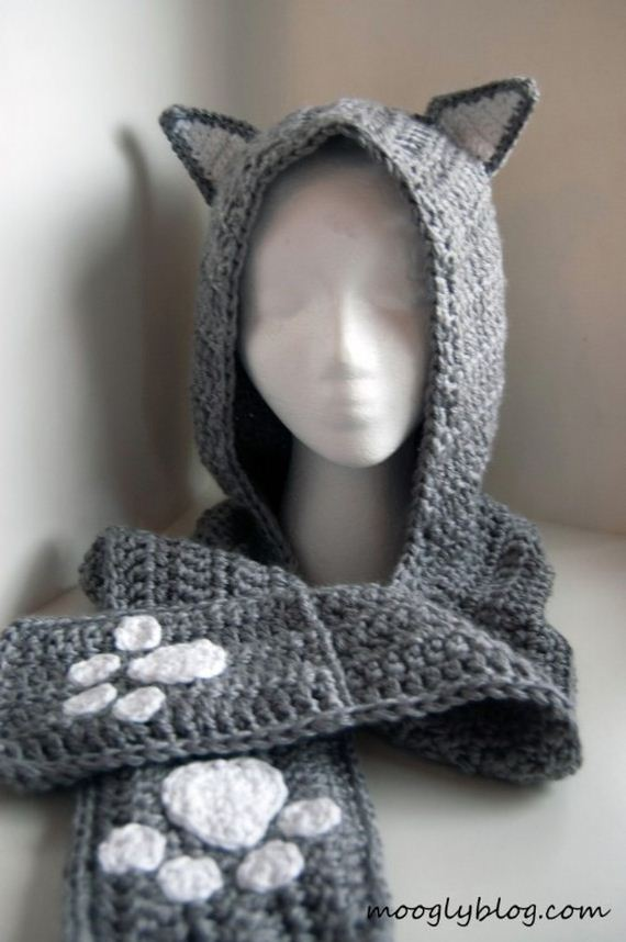 19-Gorgeous-Crochet