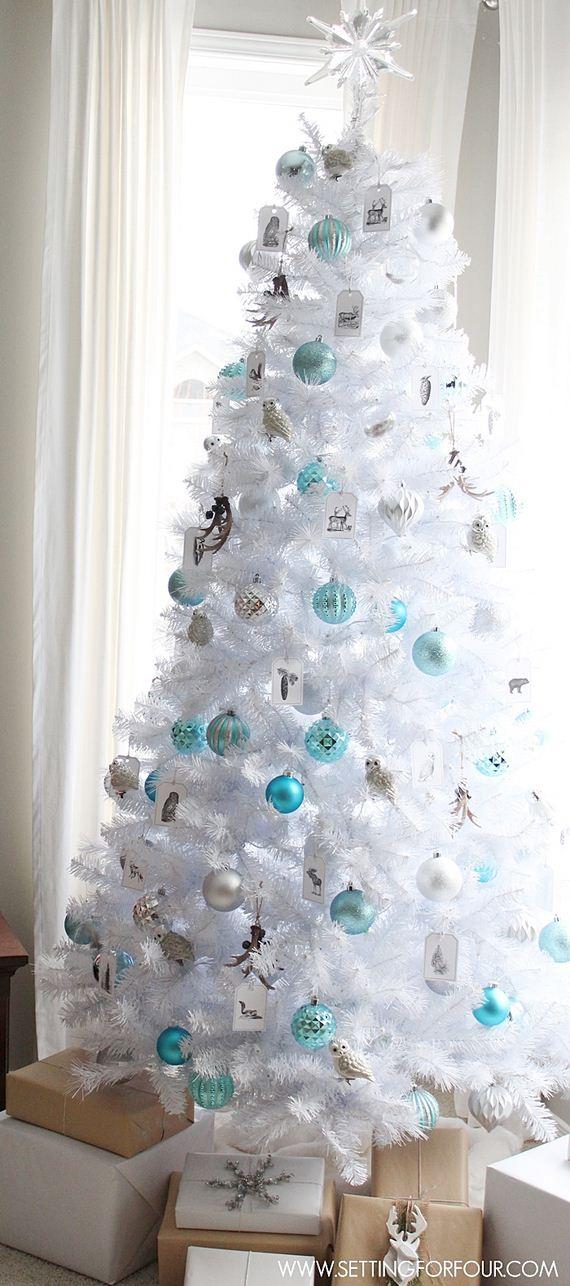 19-Non-Traditional-Christmas