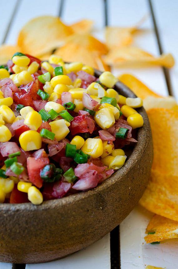 19-Party-Food-Ideas