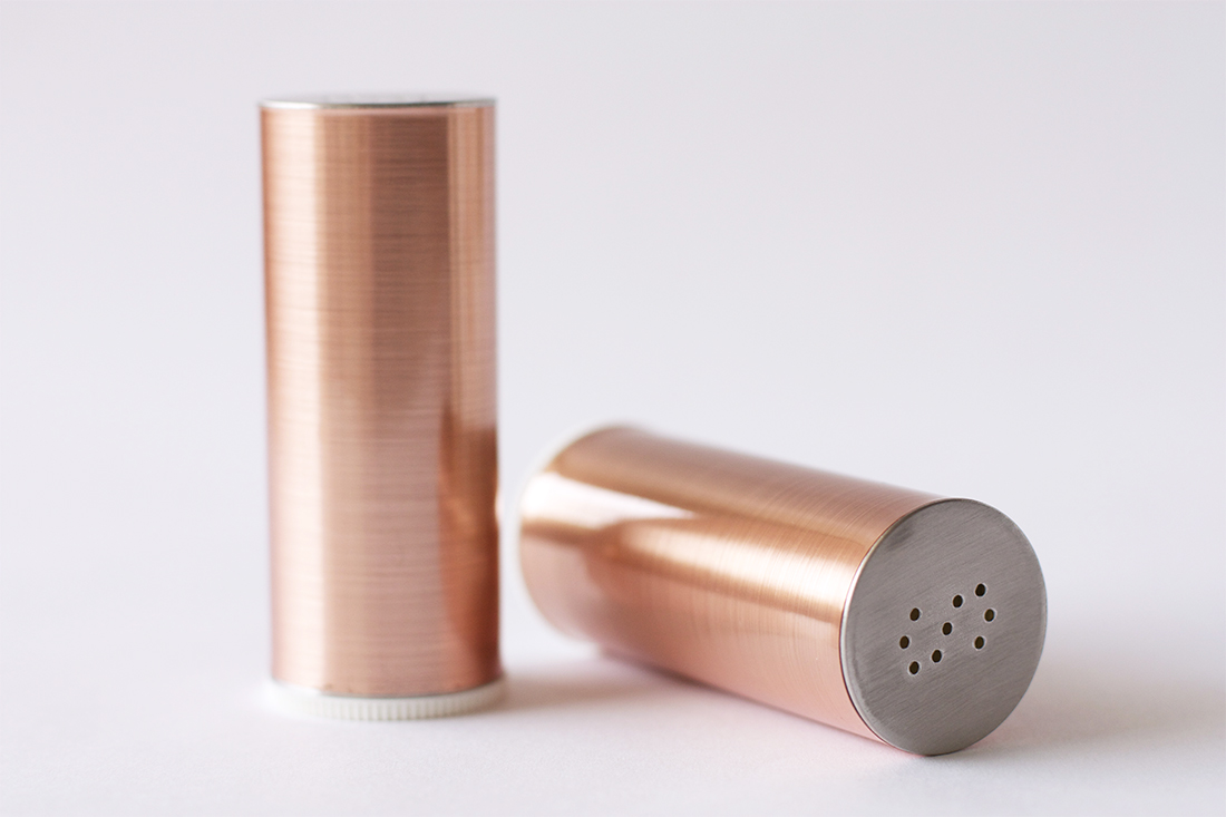 19-Projects-Using-Copper