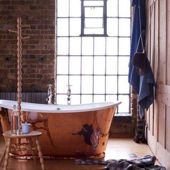 19-rustic-bathroom-ideas