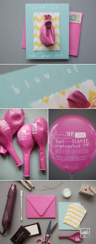 20-Balloon-Project-Ideas