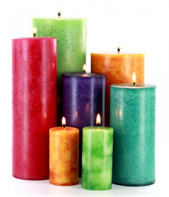 20-Candles-Decor - Copy