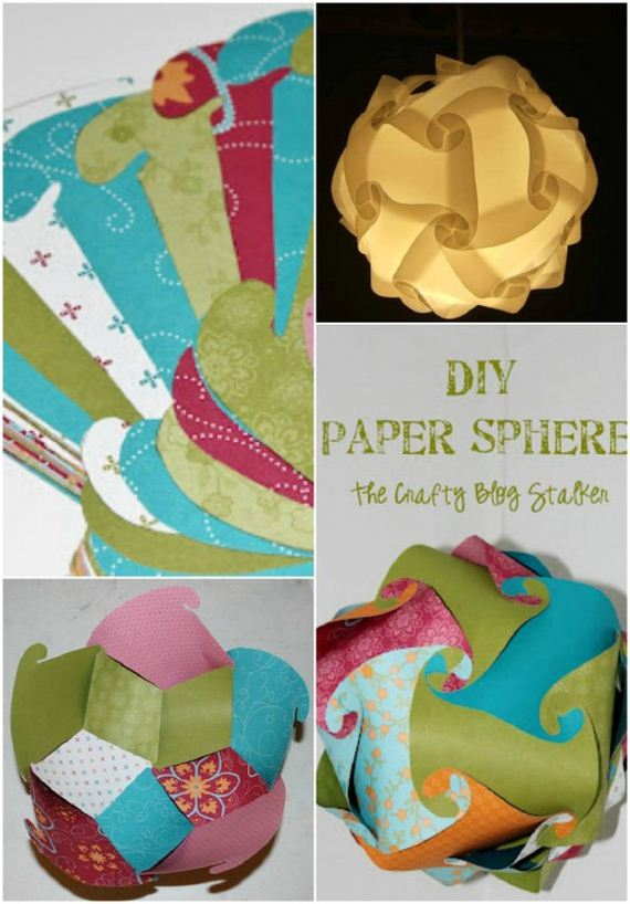 20-Christmas-Ornaments-Made-Paper