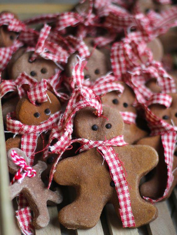 20-Christmas-Ornaments1