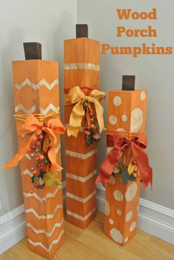 20-Decorate-Home-Recycled