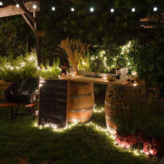 20-DIY-Ways-To-Re-Use-Wine-Barrels