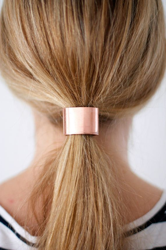 20-Projects-Using-Copper