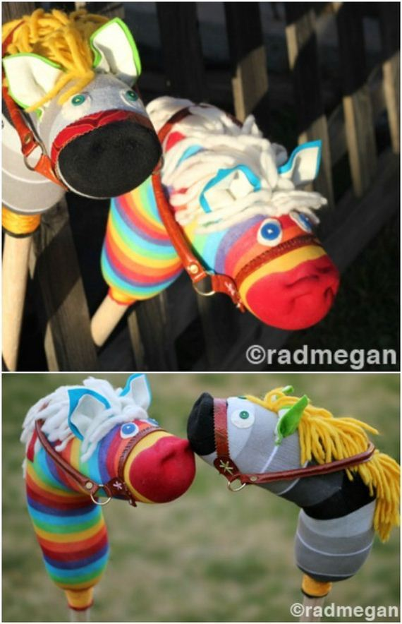 20-Sock-Toys