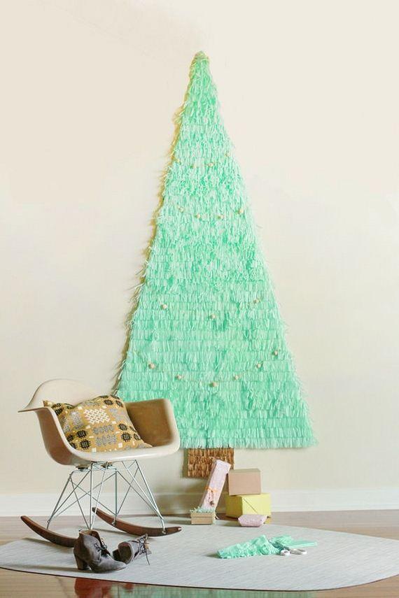 20-Unique-DIY-Christmas