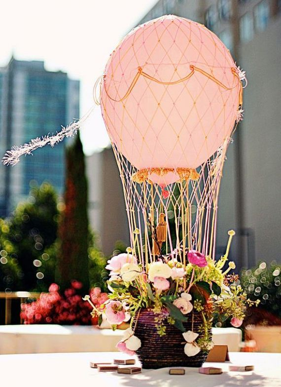 21-Balloon-Project-Ideas
