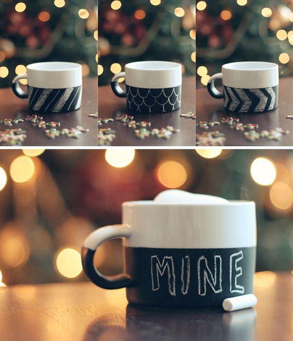 21-Christmas-Gifts1
