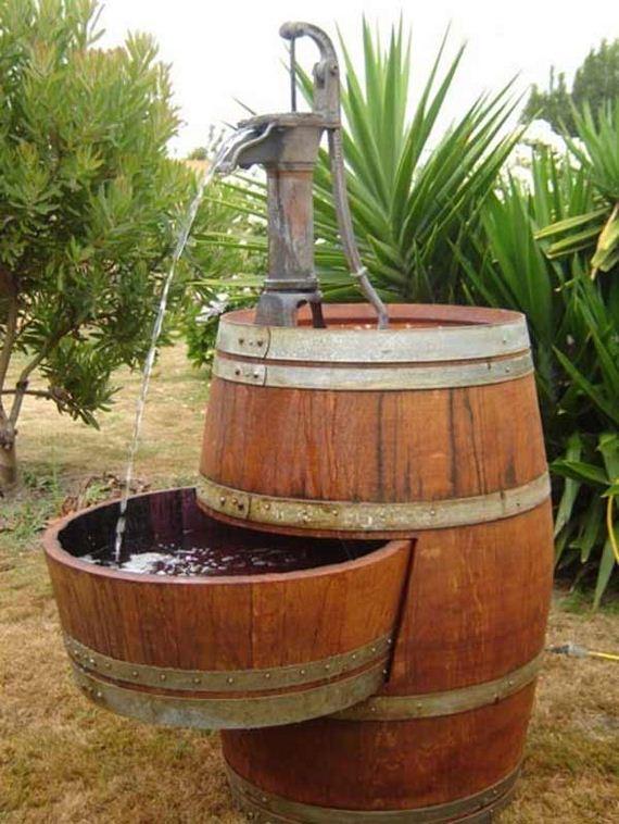 21-DIY-Ways-To-Re-Use-Wine-Barrels