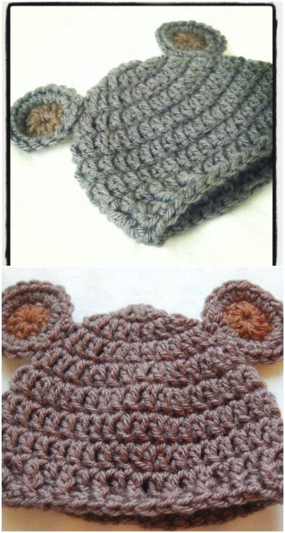 21-Gorgeous-Crochet