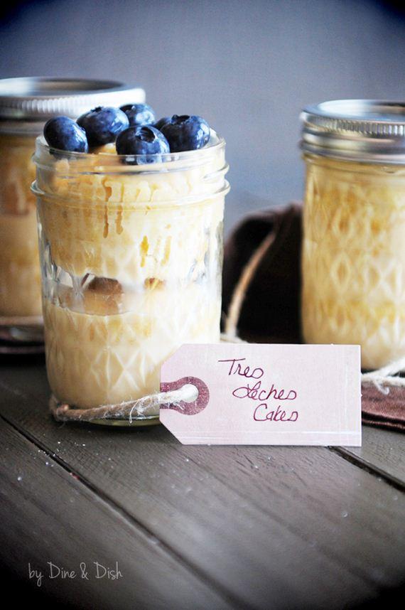 21-Mason-Jar-Desserts