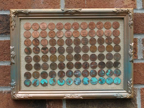 21-Projects-Using-Copper