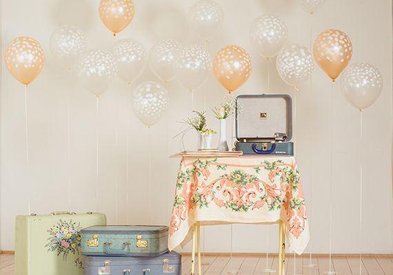 22-Balloon-Project-Ideas