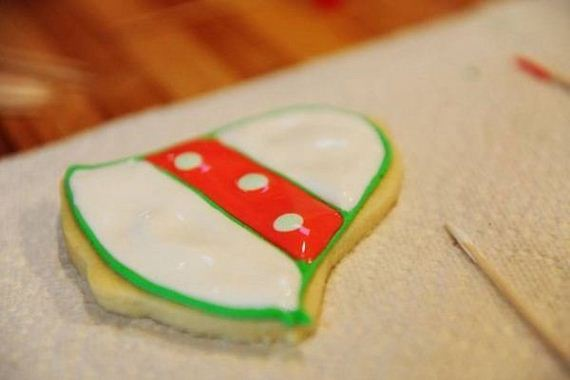 Awesome Christmas Cookie Recipes