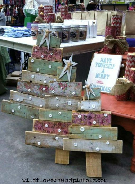 22-Decorate-Home-Recycled