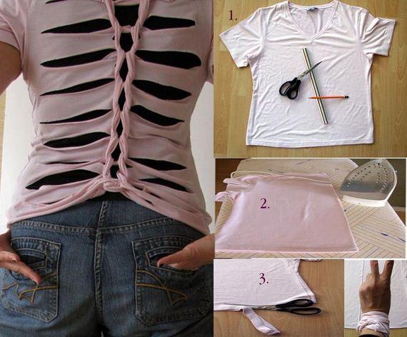 22-DIY-Clothing-Hacks