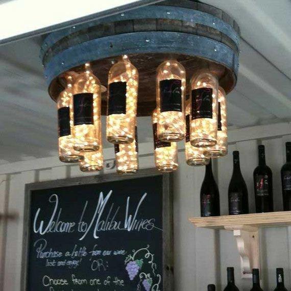 22-DIY-Ways-To-Re-Use-Wine-Barrels