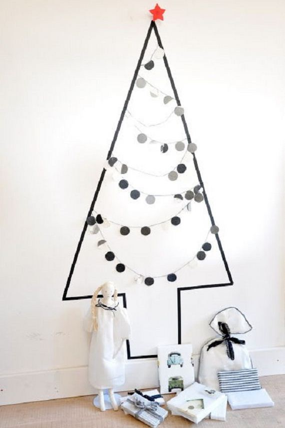 22-Unique-DIY-Christmas