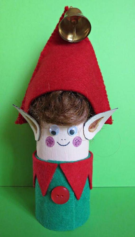 23-Back-Yard-elf