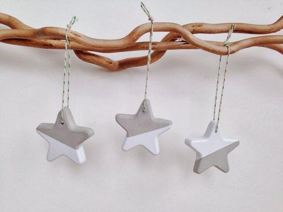 23-Christmas-Ornaments1