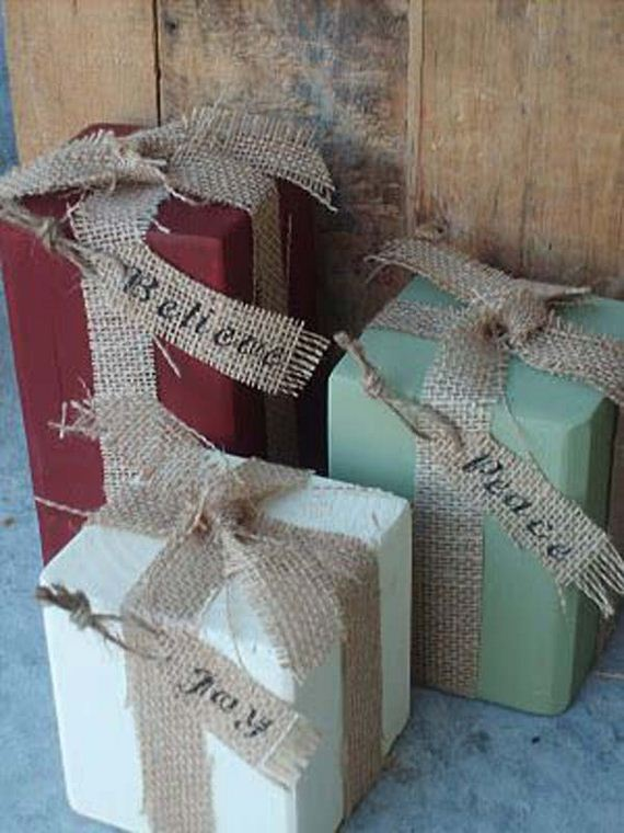 23-Decorate-Home-Recycled