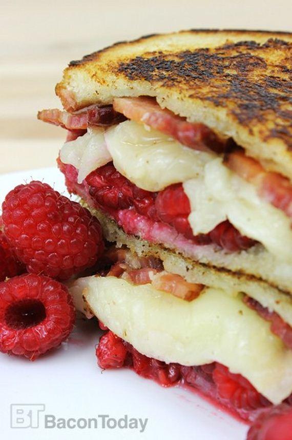 23-Heavenly-Delicious-Bacon
