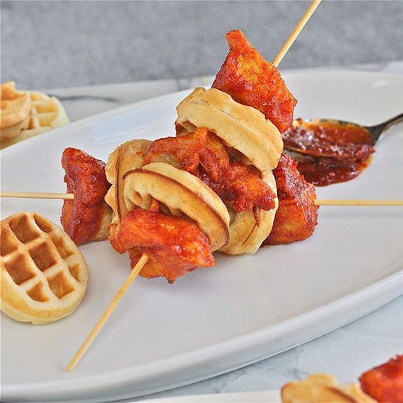 23-Party-Food-Ideas