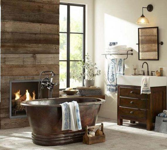 23-rustic-bathroom-ideas