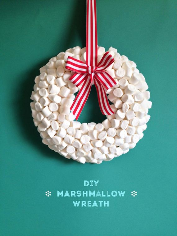 24-Breathtaking-DIY-Christmas