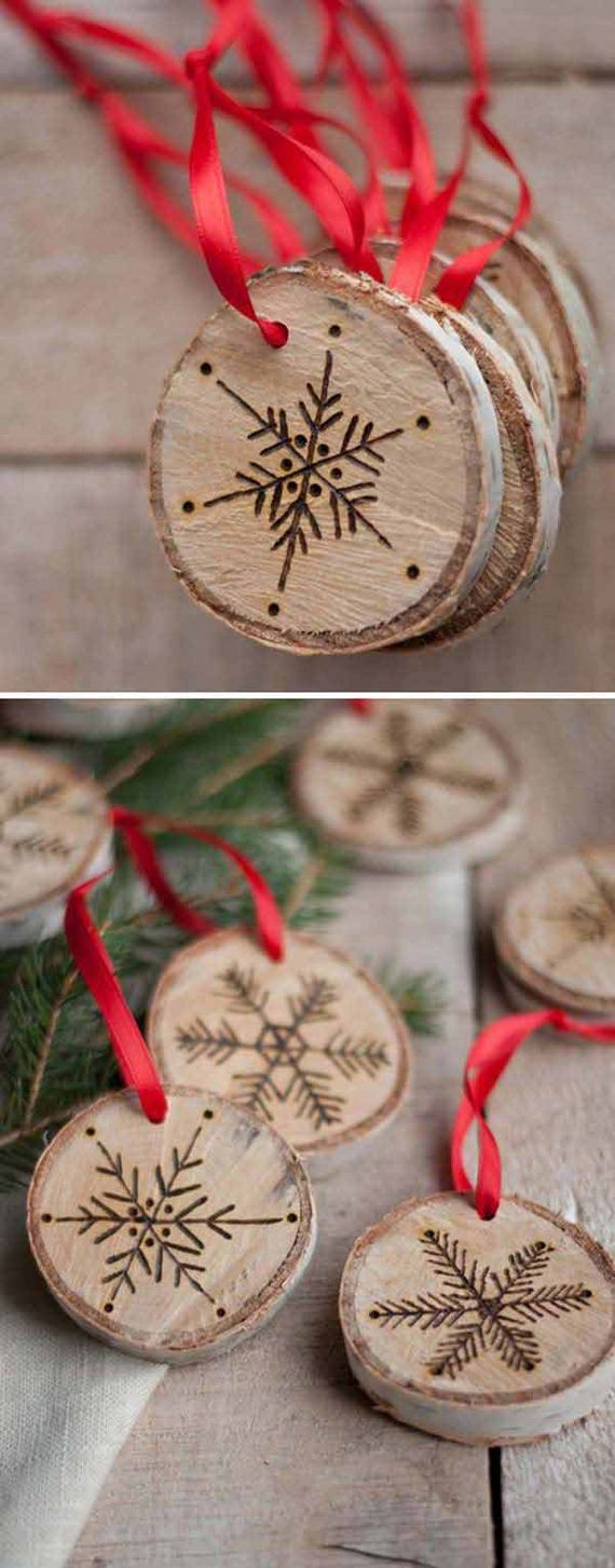24-Decorate-Home-Recycled
