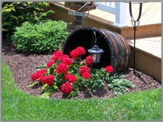 24-DIY-Ways-To-Re-Use-Wine-Barrels