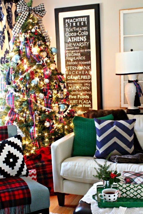 24-Non-Traditional-Christmas
