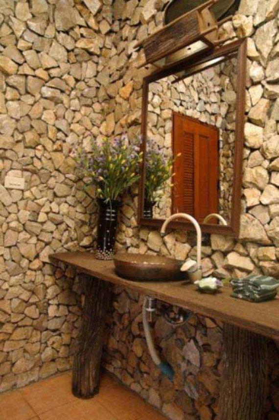 24-rustic-bathroom-ideas