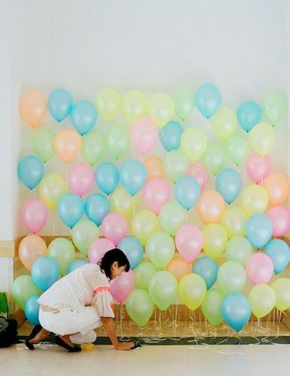 25-Balloon-Project-Ideas
