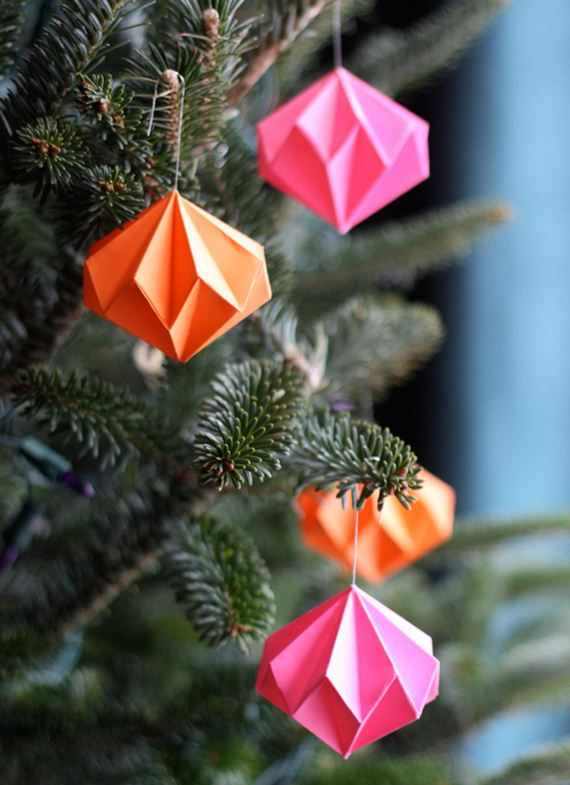 25-Christmas-Ornaments1