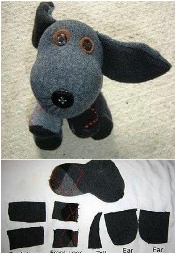 25-Sock-Toys