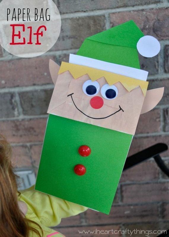 26-Back-Yard-elf