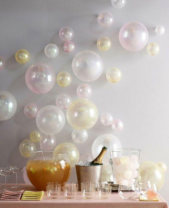 26-Balloon-Project-Ideas