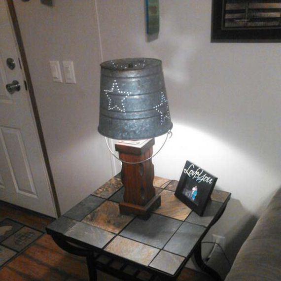 26-Galvanized-Tub-Buckets