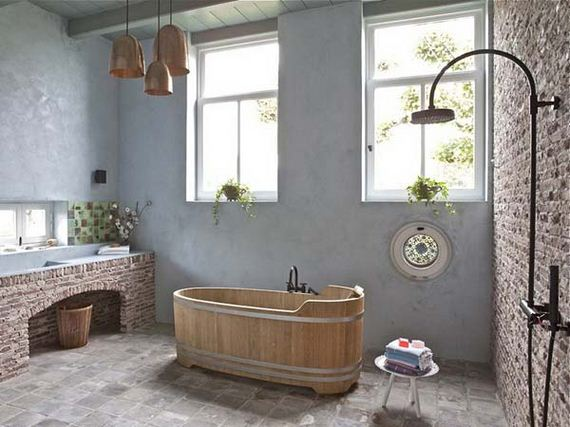 26-rustic-bathroom-ideas