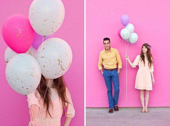 27-Balloon-Project-Ideas