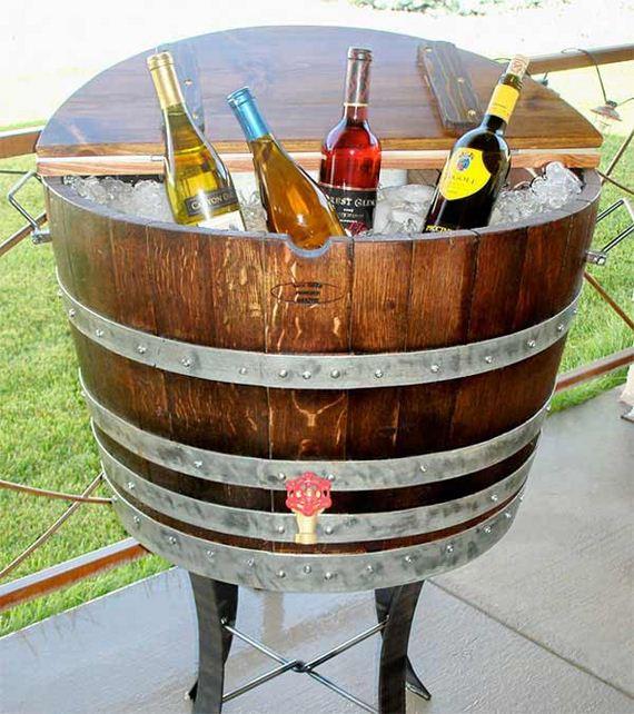 27-DIY-Ways-To-Re-Use-Wine-Barrels
