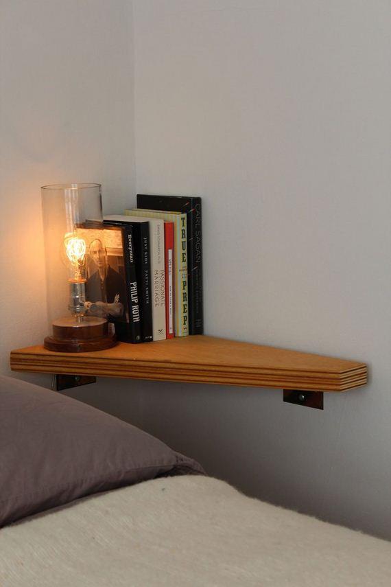 27-Ingenious-DIY-Project